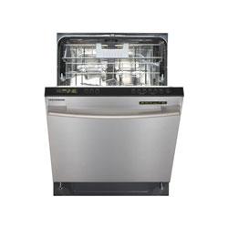 appliance-dishwasher