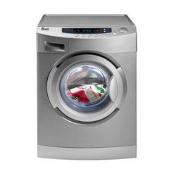 appliance-dryer