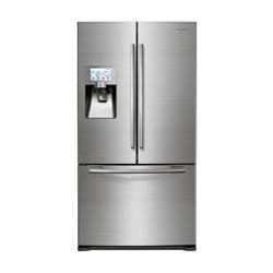 appliance-fridge