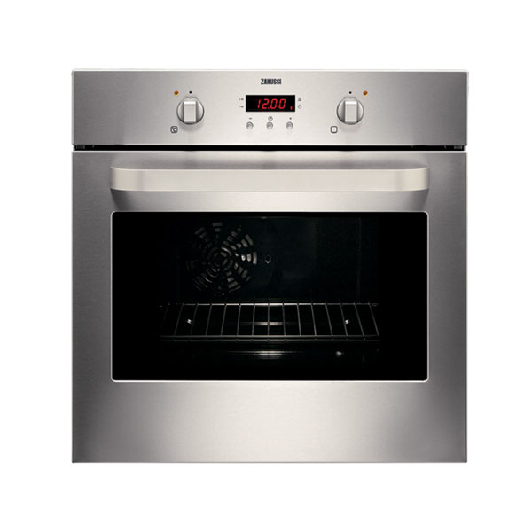 appliance-oven