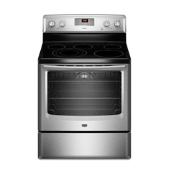 appliance-stove