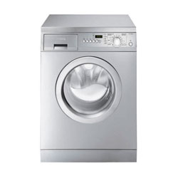 appliance-washer