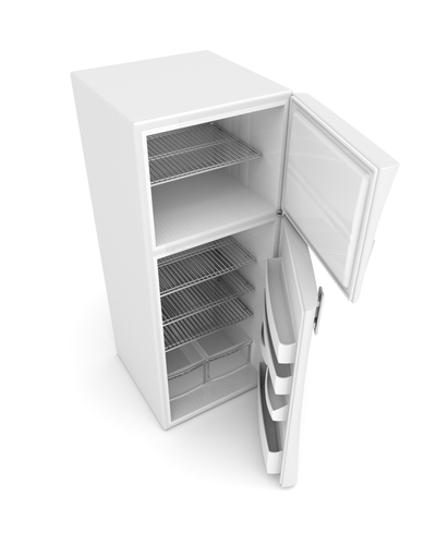 3 Maintenance Tips For Fridges In Calgary First Aid